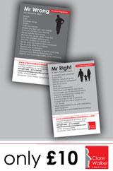 mr-mr-cards-bg