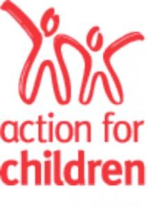 Northampton Testimonials Action for Children