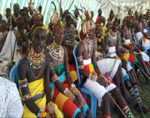 Samburu-Beads-of-Death-pic1