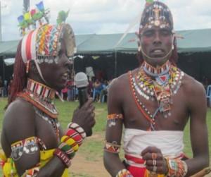 Samburu-Beads-of-Death-pic3