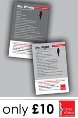 mrs-mrs-cards-bg