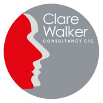 Clare Walker Consultancy CIC – Company Changes